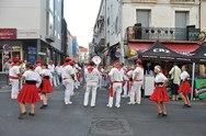Feria de Béziers