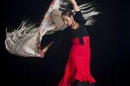 เทศกาล Flamenco