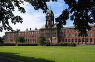 Festival de Ciencias de Lancashire