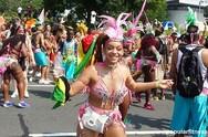 Carnaval de Preston