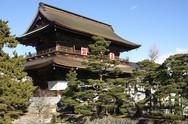 Ueda Gion Matsuri