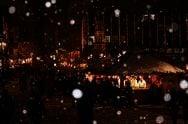 """Christmas Market """"Christkindl"""""""