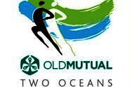 Maraton Old Mutual Two Oceans