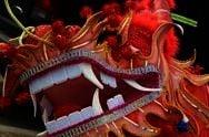 Desfilada i Festival de l\'Any Nou Xinès