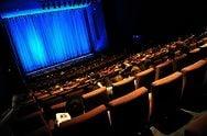 مهرجان تورونتو السينمائي الدولي (TIFF)