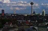 Köln-Ehrenfeld