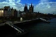 Altstadt-Süd