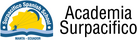 شعار Academia Surpacifico