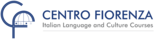 Logotip de l'escola Centro Fiorenza - IH Florence