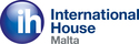 International House logo