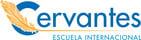 Cervantes logo