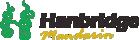Logo Hanbridge
