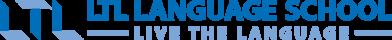 Logo LTL Mandarin School
