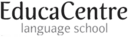 Educacentre Language school logo