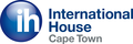 International House آرم