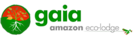 Gaia Amazon Logo