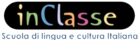 InClasse лого