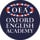 شعار Oxford English Academy