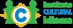 Instituto Cultural Idioma logotipo