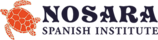 Nosara Spanish Institute logo