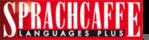Logotip de l'escola Sprachcaffe