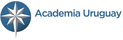 Academia Uruguay logo