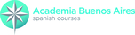 Academia Buenos Aires logo