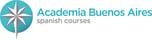 Logotip de l'escola Academia Buenos Aires