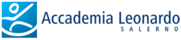 Accademia Leonardo logo