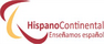 Hispano Continental logotip