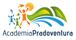 Academia Pradoventura logotip