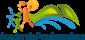 Логотип Academia Pradoventura