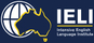 IELI - Intensive English Language Institute logo