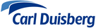Carl Duisberg Centrum logo