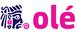 OLE лого