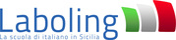 Laboling logo