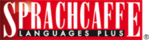 Sprachcaffe logosu