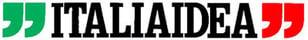 Italiaidea logotyp