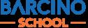 Barcino School logo