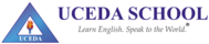 UCEDA School logotipo