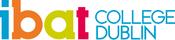 IBAT College logo