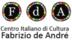 Centro Italiano logo