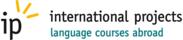 International Projects logotipo