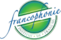 شعار Institut Francophonie