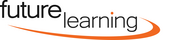 Future Learning logotipo