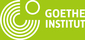شعار Goethe-Institut