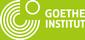 Goethe-Institut logó