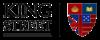 Логотип King Street English