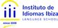 logo Instituto de Idiomas Ibiza