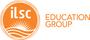 logo ILSC Language School